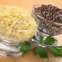 Sustainability, Hunger and Consumerism: The Quinoa Debate